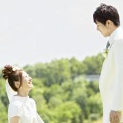 結婚宣言をしよう! ~本気で結婚したい方たちへ~ by 縁マリッジのタイトル画像
