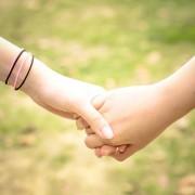 2件連続の成婚報告から気づくことのタイトル画像