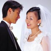 ☆福岡の結婚相談室・あなたのマリッジオフィス・ナカノ明日は対面お見合いです。☆のタイトル画像