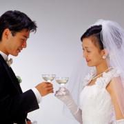 ☆福岡の結婚相談室・第79回親御さんの代理お見合い会・親御さんの交流会のご案内。☆のタイトル画像