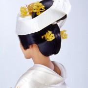 ☆福岡の結婚相談室・あなたのマリッジ・第69回親御さんの代理お見合い会のご案内を致します。☆のタイトル画像