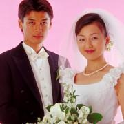 ☆福岡の結婚相談室・嬉しいご報告と親御さんの代理お見合い会の参加申し込みがありました。☆のタイトル画像
