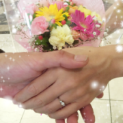 ☆アイ・マリッヂコラム☆あきらめなくていい婚活のタイトル画像