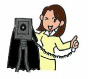 「婚活バテ」の特効薬♪[東京/東海 発! 短期決戦型~何でも気軽に相談できるアクア・マースト]のタイトル画像