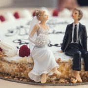 【結婚は嗜好品】のタイトル画像