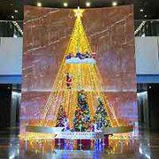★婚活LW: いよいよクリスマス。準備はいかがですか!★のタイトル画像