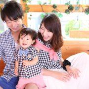 デリケートな『お子様希望』問題|仙台の結婚相談所『ステラ結婚情報センター』のタイトル画像