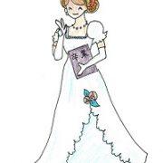 婚活のゴール、その先にあるもののタイトル画像