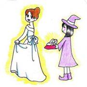 あなたを変える婚活レッスンとは!のタイトル画像