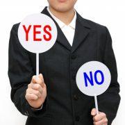 条件ミスマッチ|仙台の結婚相談所『ステラ結婚情報センター』のタイトル画像