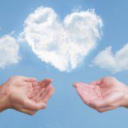 恋の駆け引き|仙台の結婚相談所『ステラ結婚情報センター』のタイトル画像