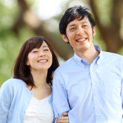 夫婦脳から婚活を学ぶ|仙台の結婚相談所『ステラ結婚情報センター』のタイトル画像