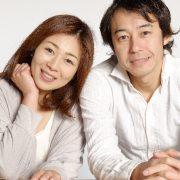 脳の人生学から学ぶ50代の婚活|仙台の結婚相談所『ステラ結婚情報センター』のタイトル画像