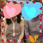 入会後3カ月で年下エリート公務員とご成婚!35歳Mちゃんの成婚作文のタイトル画像