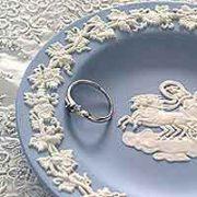 ★婚活ひと言: 写真の選び方は、男女で基準が違う★のタイトル画像