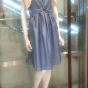 女性のお見合い服装・婚活コスプレと思いましょう。のタイトル画像