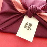 【東京婚活】先週は18組がお見合いしました♪by運命の扉のタイトル画像