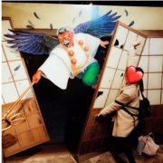 【東京婚活】お見合いで出会ってもラブラブになれますか?by運命の扉のタイトル画像