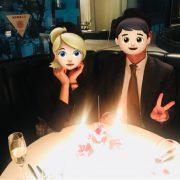 【東京婚活】お見合いからお誕生日デートする仲へ♡by運命の扉のタイトル画像