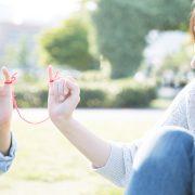 今はピンとこなくても・・  福岡の結婚相談所 Angel 恵子のブログ♪のタイトル画像