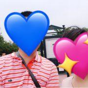 【東京婚活】1日に3組の結婚報告をいただきました~♡by運命の扉のタイトル画像