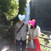 【東京婚活】ヲタクに恋は難しい?それは嘘!結婚できました♡by運命の扉のタイトル画像