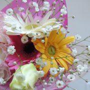 ポジティブ&アクティブに 福岡の結婚相談所エンジェル恵子のブログ♪  のタイトル画像