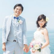 【交際宣言】しましょう!  福岡の結婚相談所エンジェル恵子のブログ♪ のタイトル画像