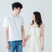 恋愛のチャンスを逃す原因!相手との違いで関係を終わらせるのは間違い?のタイトル画像