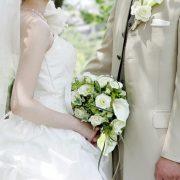 妥協が必要!?あなたはまだそんな婚活を続けるのですか?のタイトル画像