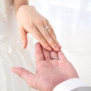 騙されないで!相談所は成婚率より〇〇率で選ぶべし!のタイトル画像