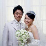 ご成婚の方からのタイトル画像