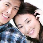 交際に発展した際に気を付けるべき10項目!のタイトル画像