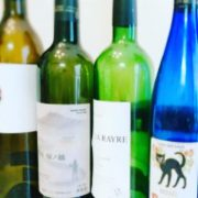 ★大人の持ち寄りワイン婚活パーティー★のタイトル画像