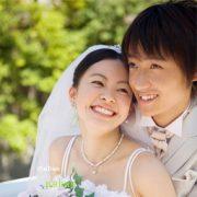 入会三ヶ月でご成婚のタイトル画像