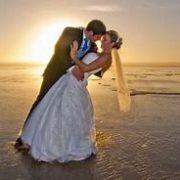 仲人型婚活は誰にも知られず婚活できます。のタイトル画像