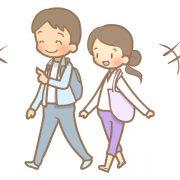 結婚相談所エクセル倶楽部「初回のデートが1時間くらいが良いのはなぜ?」のタイトル画像