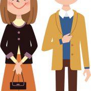 結婚相談所エクセル倶楽部「真剣交際前のデートのこつは?」のタイトル画像
