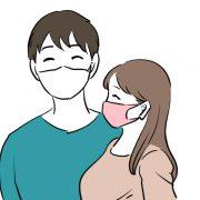 結婚相談所エクセル倶楽部「交際デートで女性に喜んでもらうには?➁」のタイトル画像